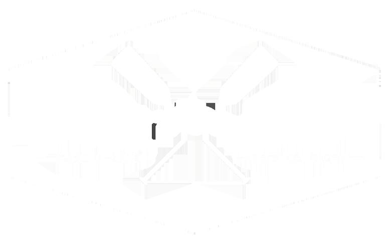 Ravina Bay Bar & Grill logo