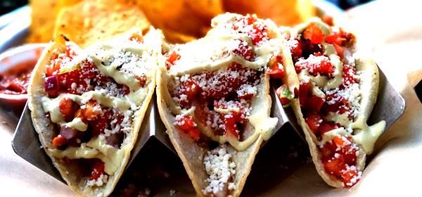 menu-tacos